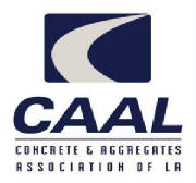 Concrete & Aggregates Association of Louisiana