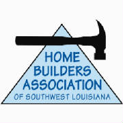 Home Builders Association Southwest Louisiana